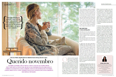 2018 11 Revista Zen Energy novembro
