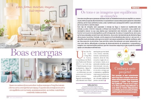 201903 RevistaReikiEYoga BoasEnergias